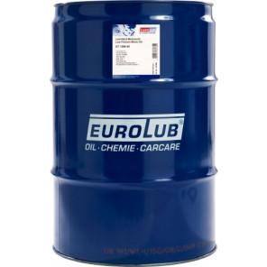 Eurolub GT 10W-40 Diesel & Benziner Motoröl 60Liter Fass