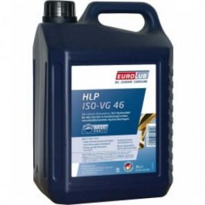 Eurolub HLP ISO-VG 46 5l