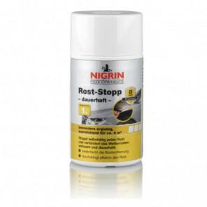 Nigrin Rost-Bremse 200 ml