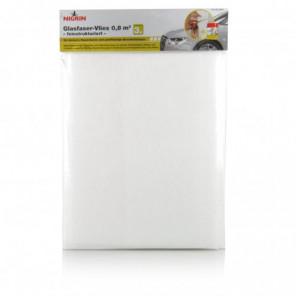 Nigrin Glasfaservlies 0,8 qm