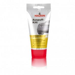 Nigrin Auspuff-Kitt 200 ml, asbestfrei