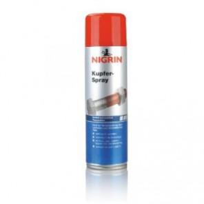 Nigrin RepairTec Kupferspray 500 ml