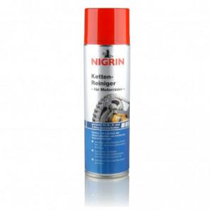Nigrin Kettenreiniger, 500 ml