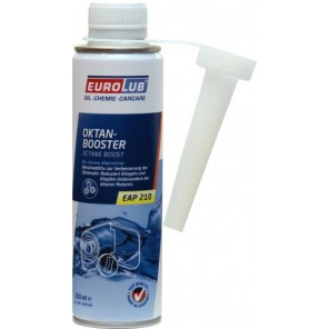 Eurolub EAP Oktan Booster 300ml