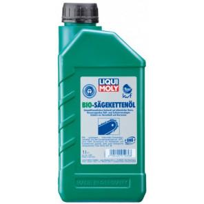 Liqui Moly BIO Säge-Kettenöl 1l