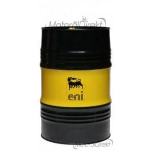 ENI i-Sint 5W-30 Motoröl 60l Fass