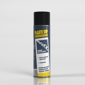 Plasti Dip Grundier Spray 250ml transparent
