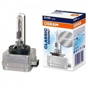 Osram D1R XENARC electronic CLASSIC 66154CLC