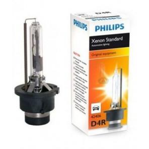 PHILIPS D4R 42406C1 XenEco Standard Essential Xenon Brenner