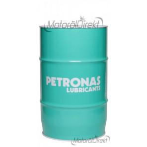 Petronas Syntium 5000 AV 5W-30 Motoröl 60l Fass
