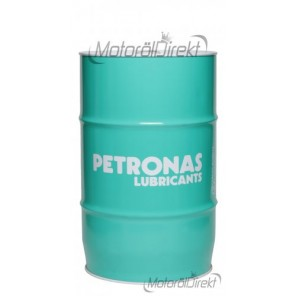 Petronas Syntium 5000 XS 5W-30 Motoröl 60l Fass