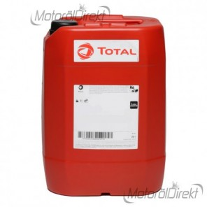 Total Quartz 7000 10W-40 Diesel & Benziner Motoröl 20Liter Kanister