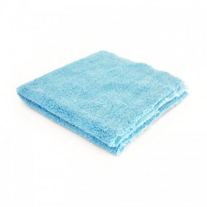 iClean - iCloth Edgeless Allroundtuch 40x40cm