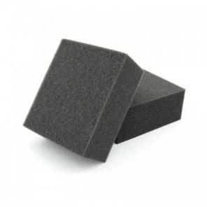 Koch-Chemie - Schwamm weich, für Kunststoffaußenpflege