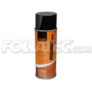 Foliatec INTERIOR ColorSpray, cognac matt 400ml