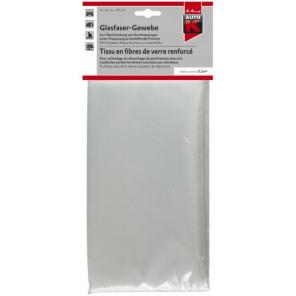AUTO-K Glasfasergewebe 0,5m²