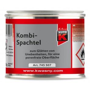 AUTO-K Kombispachtel 100g