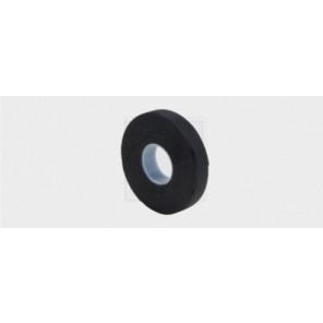 Pannenband selbstverschweißend 19 mm x 5 m 1Stk.