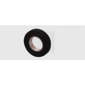 Isolierband VDE 5-fach sortiert 15 mm x 10 m x 0,15 mm, schwarz, blau, gelb, rot, grün