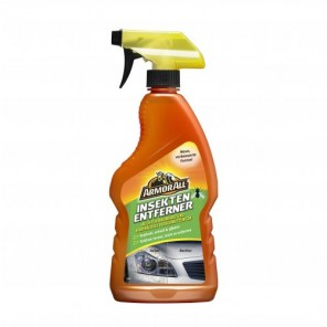Armor All Insektenentferner 500ml