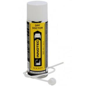Innotec Dieselpartikelfilter-Reinger | DPF Doctor 500ml