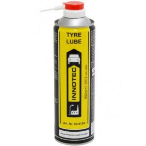 Innotec Montagespray | Tyre Lube 500ml