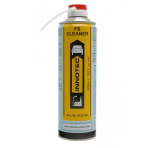 Innotec Kraftstoffsystem-Reiniger | Fuel System Cleaner 500 ML