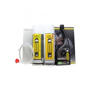 Innotec Turboreinigung | Turbo Clean Set