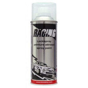Racing Lackspray 2 Schicht Klarlack 25 % Gratis Inhalt