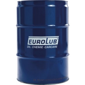 Eurolub CARGO LSP SUPER SAE 10W-40 Motoröl 60l Fass