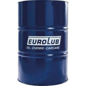 Eurolub CARGO LSP SUPER SAE 10W-40 Motoröl 208l Fass