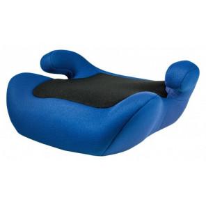 Kindersitz Erhöhung Luca blau/schwarz