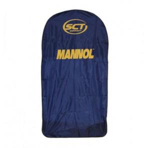 MANNOL Seat Cover /MANNOL Sitzüberzug