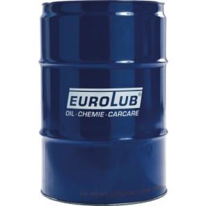 Eurolub Doppelkupplungsfluid (DKG) 60l Fass