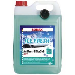 Sonax AntiFrost & KlarSicht Ice Fresh bis -20°C 5Liter