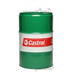 Castrol Agri Power Plus 15W-40 208l Fass