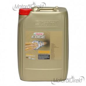 Castrol Edge 5W-30 LL Titanium FST Motoröl LonglifeIII 20l Kanister