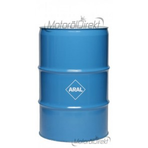 Aral Fluid TO-4 10W 208l Fass