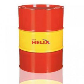 Shell Helix Ultra Professional AV-L 0W-30 PKW-Motoröl 55l Fass