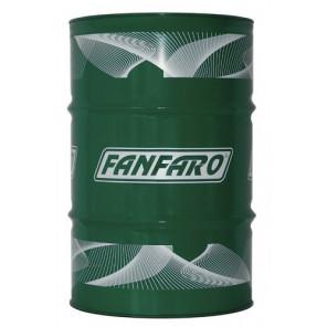 Fanfaro ATF IID Getriebeöl 208l
