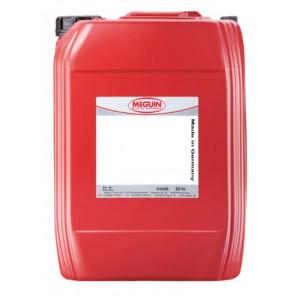 Meguin megol 4310 Diesel & Benziner Motoröl Synergetic SAE 10W-40 20Liter Kanister