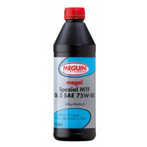 Meguin megol 9435 Spezial MTF GL5 SAE 75W-80 1l