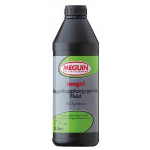 Meguin megol 3529 Doppelkupplungsgetriebe Fluid 1l