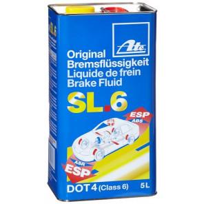 ATE 03.9901-6403.2 - Bremsflüssigkeit