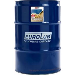EUROLUB CLEANTEC DX 1G2 5W/30 208l