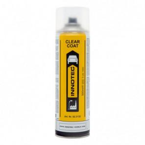 Innotec Clear Coat (Kristallklarer Klarlack) 500ml