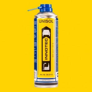 Innotec Unisol (Mehrzweck-Tiefenreiniger) 500ml