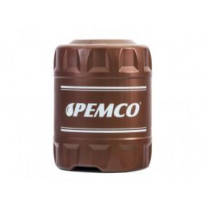 Pemco Kühlerfrostschutz Antifreeze 912+ (-40) longlife Fertigmischung 20l