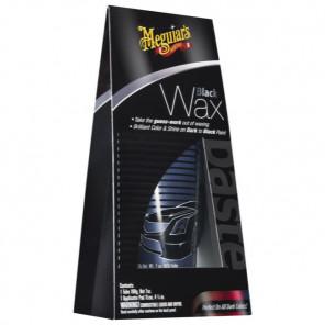 Meguiars Dark Wax 189g