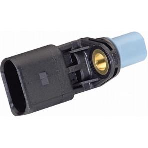 HELLA Sensor, Nockenwellenposition